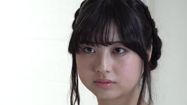 Minisuka.tv 2020-06-11 Nagisa Ikeda – Premium Gallery MOVIE 11.6