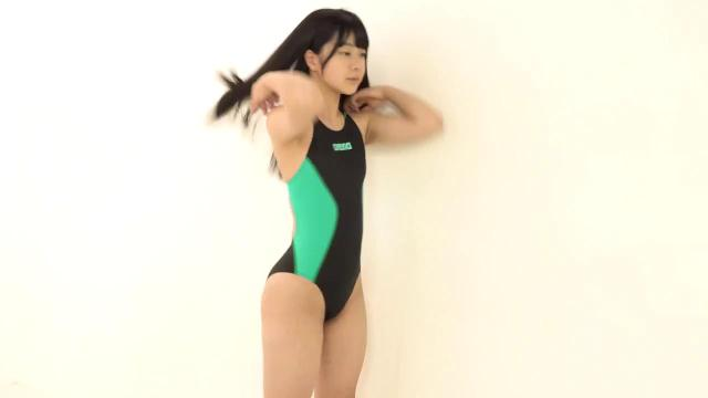 Minisuka.tv 2020-07-23 Saria Natsume – Regular Gallery MOVIE 01