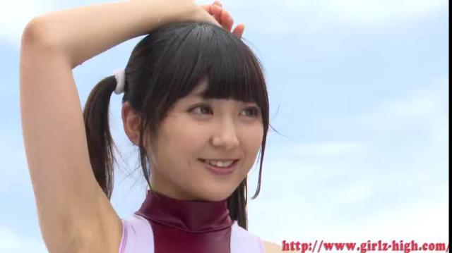 Girlz-High 2020-08-14 Ai Takanashi -bfaa_046_001 MOVIE