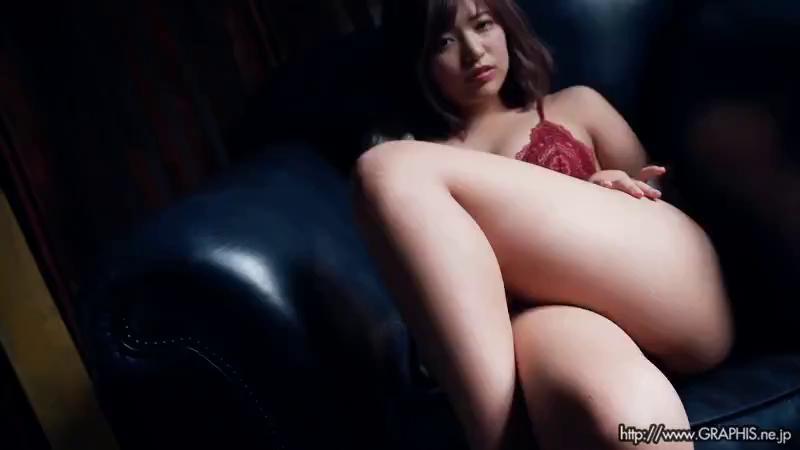 Graphis Gals – Akari Neo 根尾あかり Neo MOVIE 05