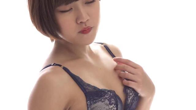 Minisuka.tv 2020-11-26 Anju Kouzuki 香月杏珠 Limited Gallery MOVIE 18.3