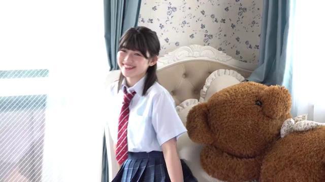 Imouto.tv 2021-03-26 g7_sawamura_r_mk01
