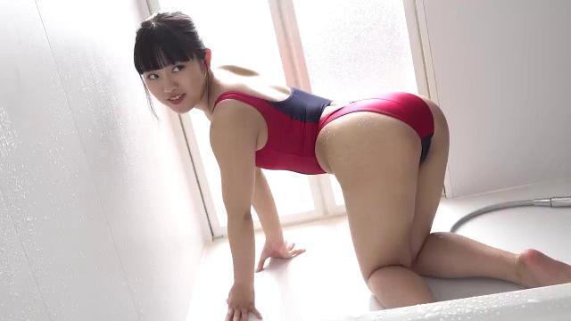Minisuka.tv 2020-07-02 Anju Kouzuki – Premium Gallery MOVIE 22.4