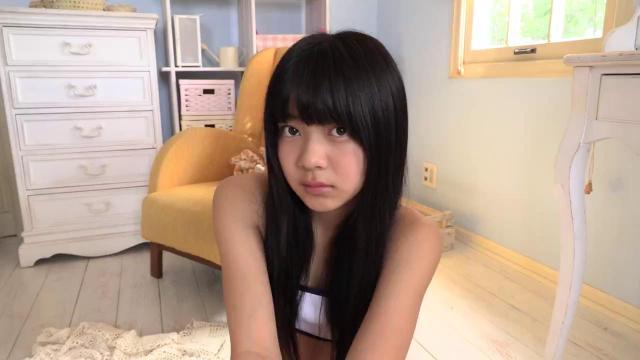 Imouto.tv 2020-02-12 4kchap_Saria Natsume 4K