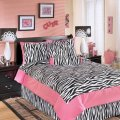 Bedding for teenage girls teen girls from the home decorating