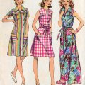 1970s women fashion dresses images amp pictures becuo