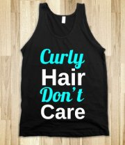 curly hair don't care skreened
