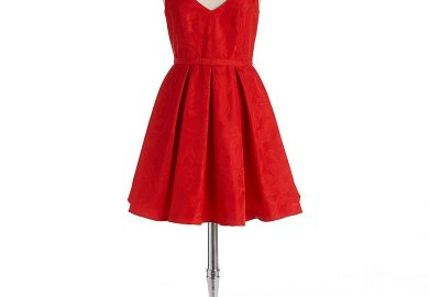 Lord And Taylor Party Dresses