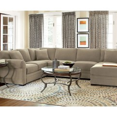 Macy S Furniture Sofa Tables Most Comfortable Small Sleeper Devon Living Room Sets And From 39s The House