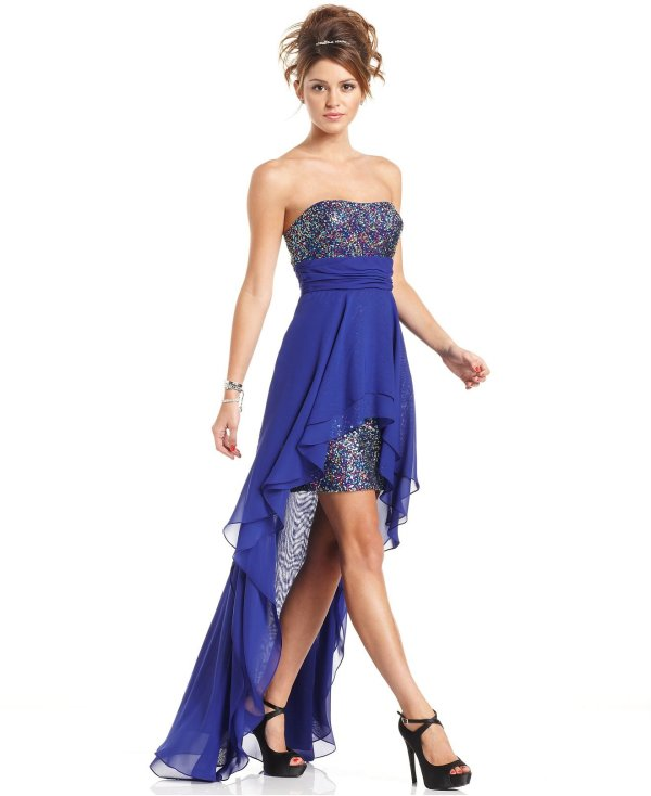 20 Macy Homecoming Dresses Pictures And Ideas On Carver Museum