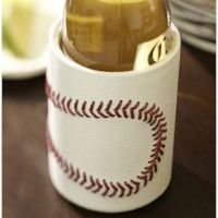 Gifts for Men, Gifts for Him & Gift Ideas from Pottery Barn