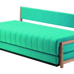 Width Of A Sofa Bed Wood Design Dimensions Double Roole