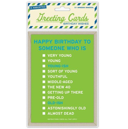 06 24 14 Birthday Quotes
