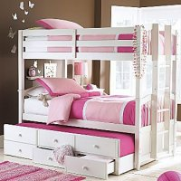 Jcpenney Bedroom Furniture | Decoration Access
