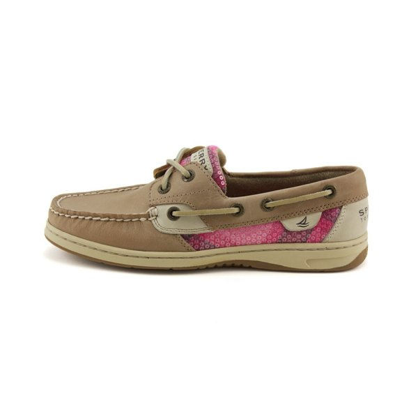 Womens Sperry Top-sider Bluefish Boat Journeys
