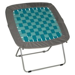 Room Essentials Bungee Chair Latest Revolving Designs Waffle From Target | Epic Wishlist
