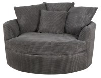 Nest Furniture Faster Chair from Urban Barn | Gifts