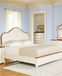 Coventry Bedroom Furniture Sets & Pieces from Macy's