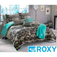 Roxy Huntress 5-piece Comforter Set with from Overstock ...