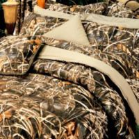 Realtree Camo Bedding sets on Sale - from Realtree Outdoors