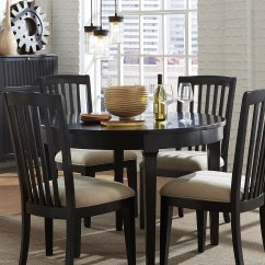 Macys Dining Chairs Out Of Pallets Macy 39s Recliners Low Wedge Sandals
