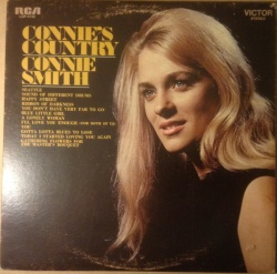 Connie Smith  Biography Albums Streaming Links  AllMusic