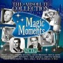 Magic Moments Absolute Collection Various Artists