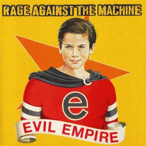 Image result for evil empire