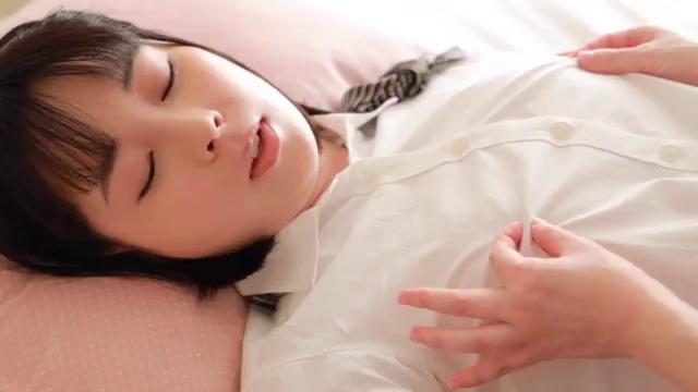 SBMO-01204 山崎さつき 「抱きしめたい」