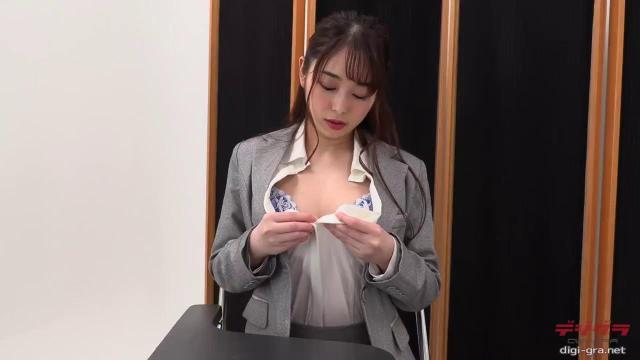 Digi-Gra Amin Niina 新名あみん HD MOVIE 04