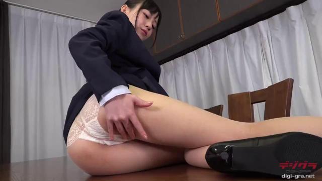 Digi-Gra Mia Nanasawa 七沢みあ HD MOVIE 02