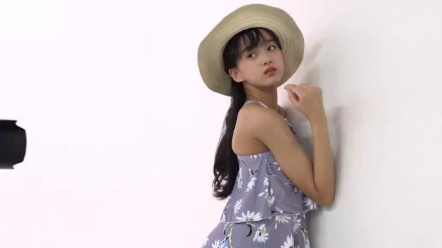 Imouto.tv 2020-06-26 whitey_sakiyama_y_mk03