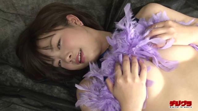 Digi-Gra Mana Sakura 紗倉まな HD MOVIES 04