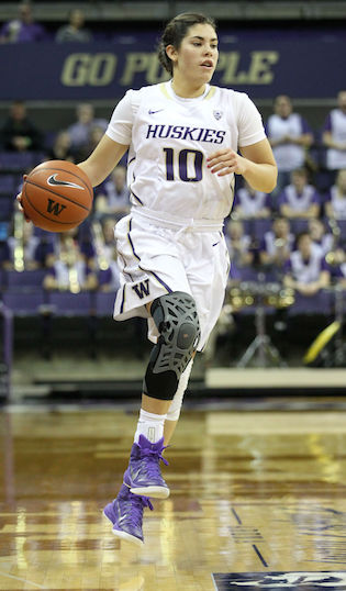Image result for kelsey plum