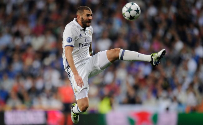 Watch Real Madrid Vs Espanyol Online Live Stream Tv