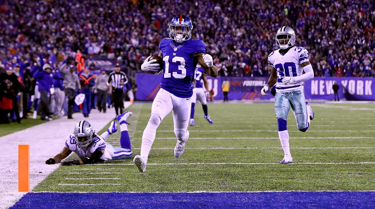 Calvin Johnson Hd Wallpaper New York Giants Sweep Dallas Cowboys Nfl Week 14 Notes