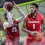 Ncaa Basketball Preview 2017 18 Rankings Projections