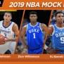 Dirk Nowitzki How 40 Year Old Is Giving Dallas Mavericks