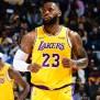 Lebron James Lakers And A Lost Season Si