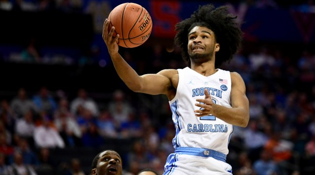 March Madness 2019 Props Roundup: What Are the Odds of Top Seeds Making the Final Four?