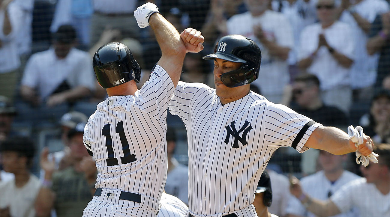 Twins vs. Yankees Live Stream: Watch ALDS Online, TV Channel, Start Time