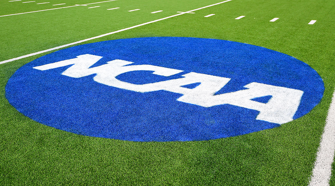 California's New Law Worries the NCAA, but a Federal Law Is What They Should Fear