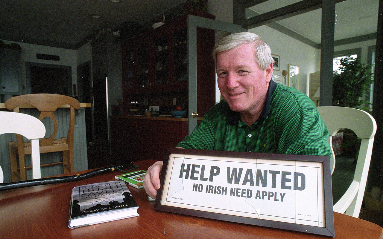 Lying On Resume Legal Consequences Did George O Leary Pay Too High A Price For Lying On His Résumé