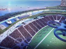Super Bowl 100: Looking at future of NFL stadium | SI.com