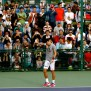 Shanghai Rolex Masters How Atp Masters 1000 In Asia Was
