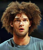 nba's interesting hairstyles