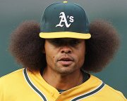 hairstyles in sports history