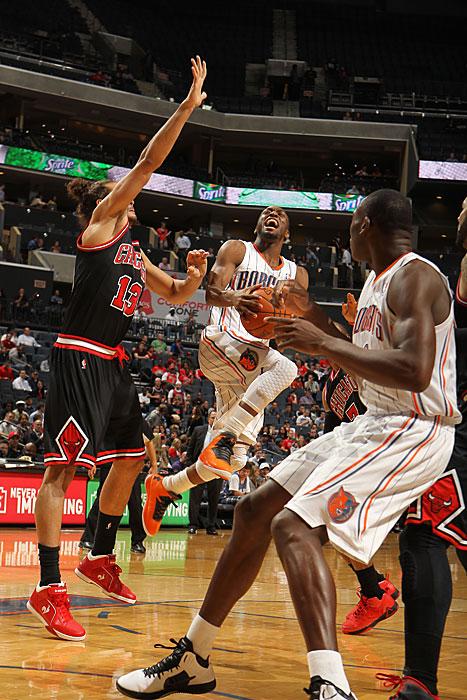 NBAs Longest Losing Streaks  SIcom