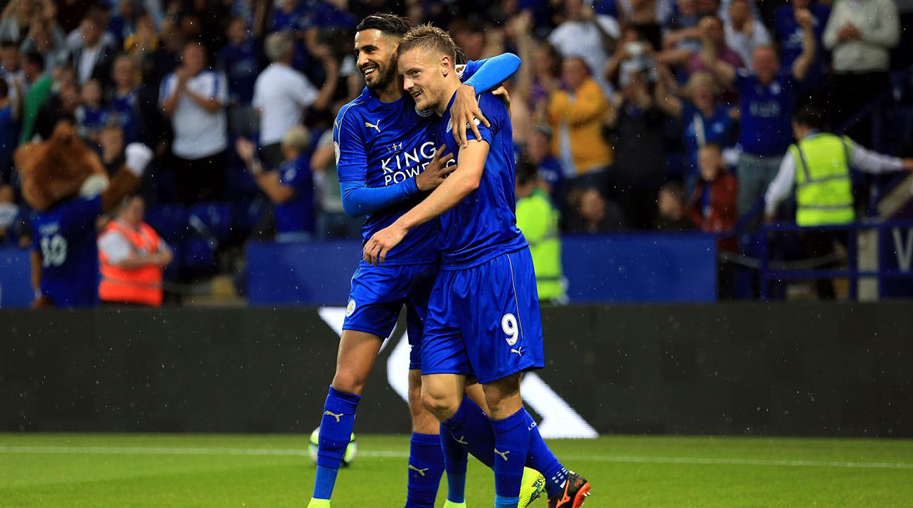 Watch Leicester City Vs Chelsea Online League Cup Live