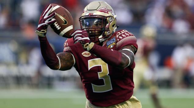 Image result for derwin james picture